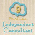 cloud-9-independent button 125x125-consultant